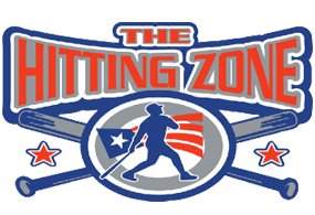 The Hitting Zone Home